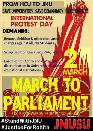global-day-of-protest-for-jnu